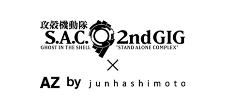 201503240003-41