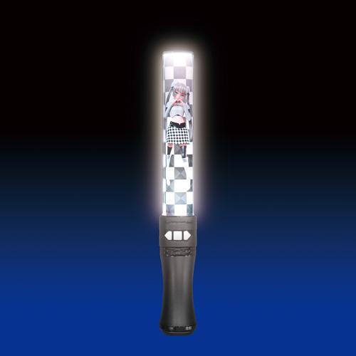 Collabo Concert Pen Lights