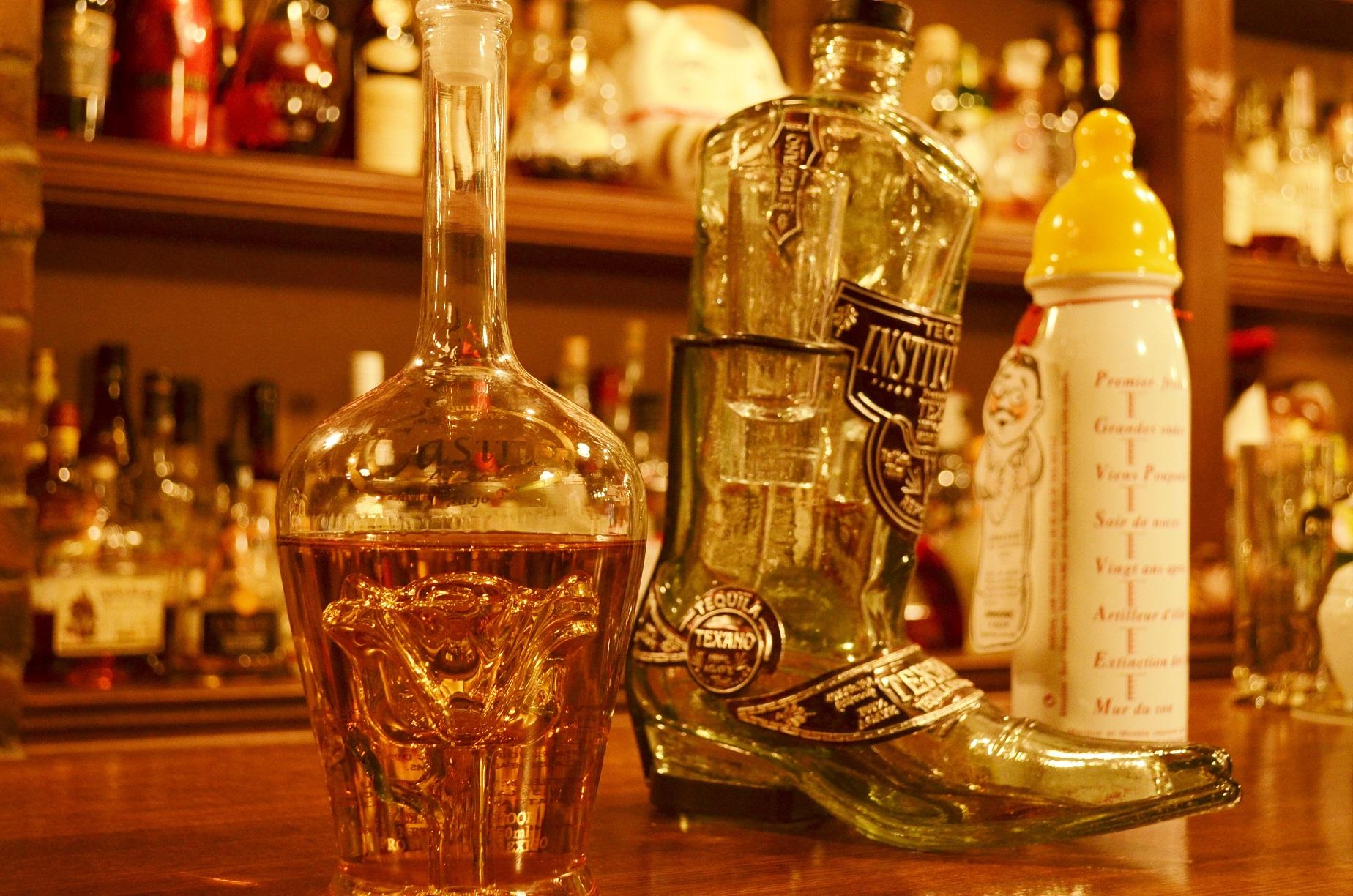 Bar Sekirei Akihabara