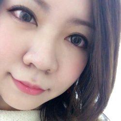 Shelley Seow