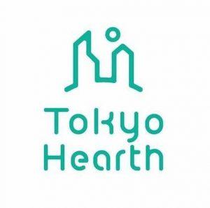 Tokyo Hearth, Inc.