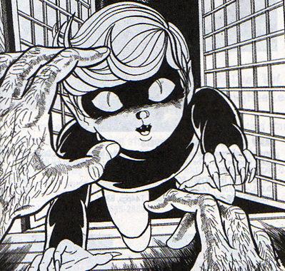 horror manga recommendations