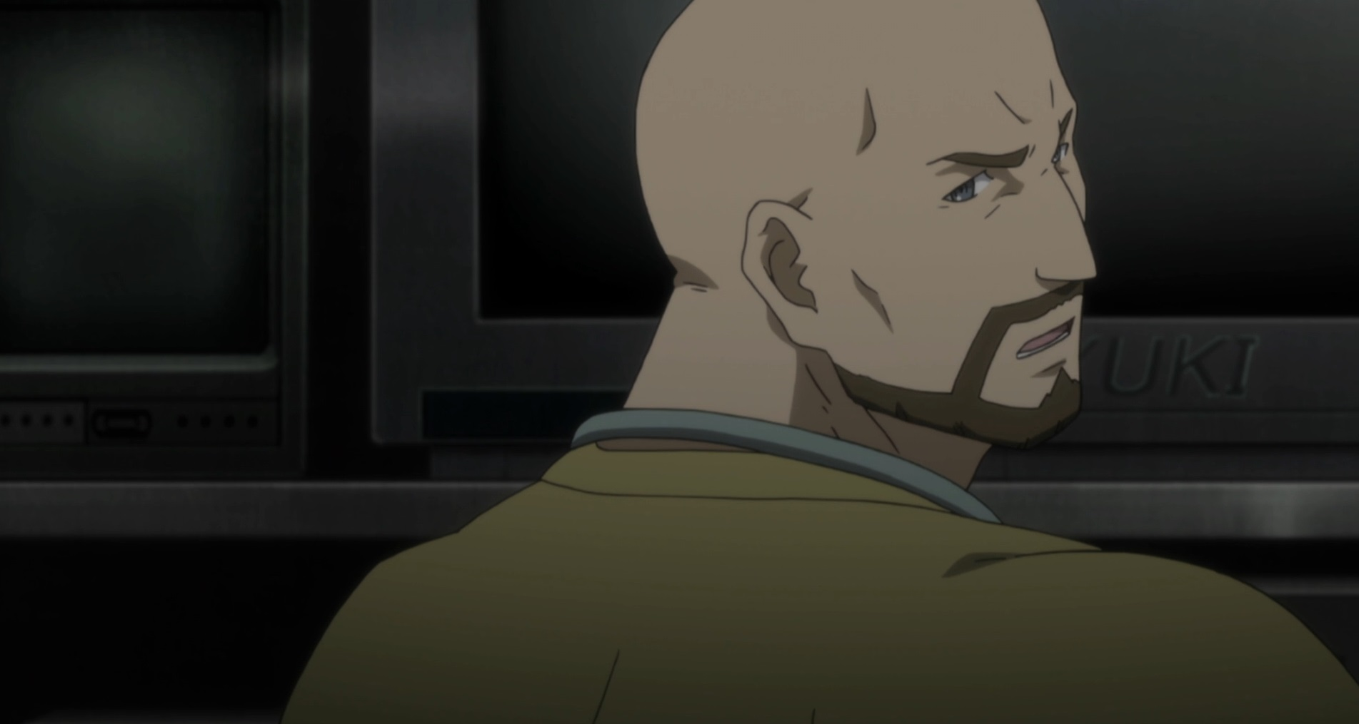 Steins Gate Zero Episode 7 Review