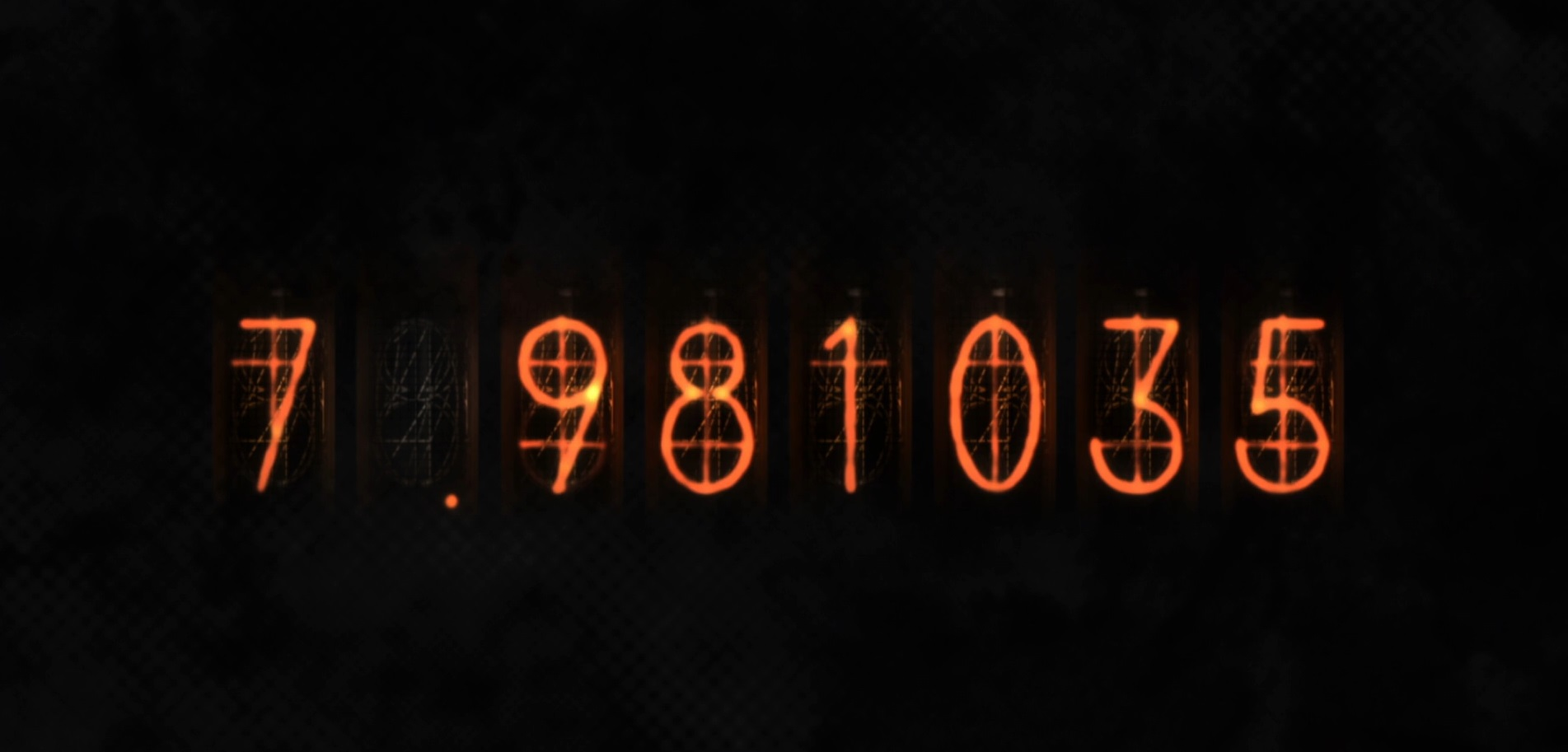 Steins;Gate Zero Episode Seven Review
