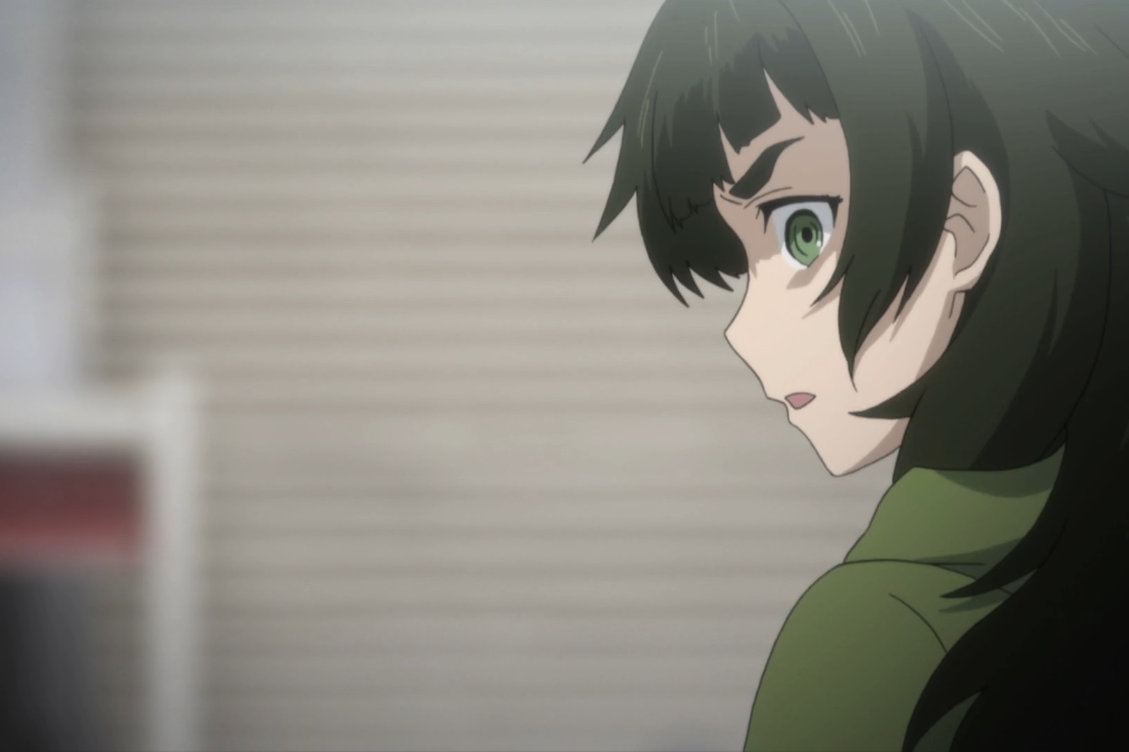 steins;gate 0 episode 5 maho