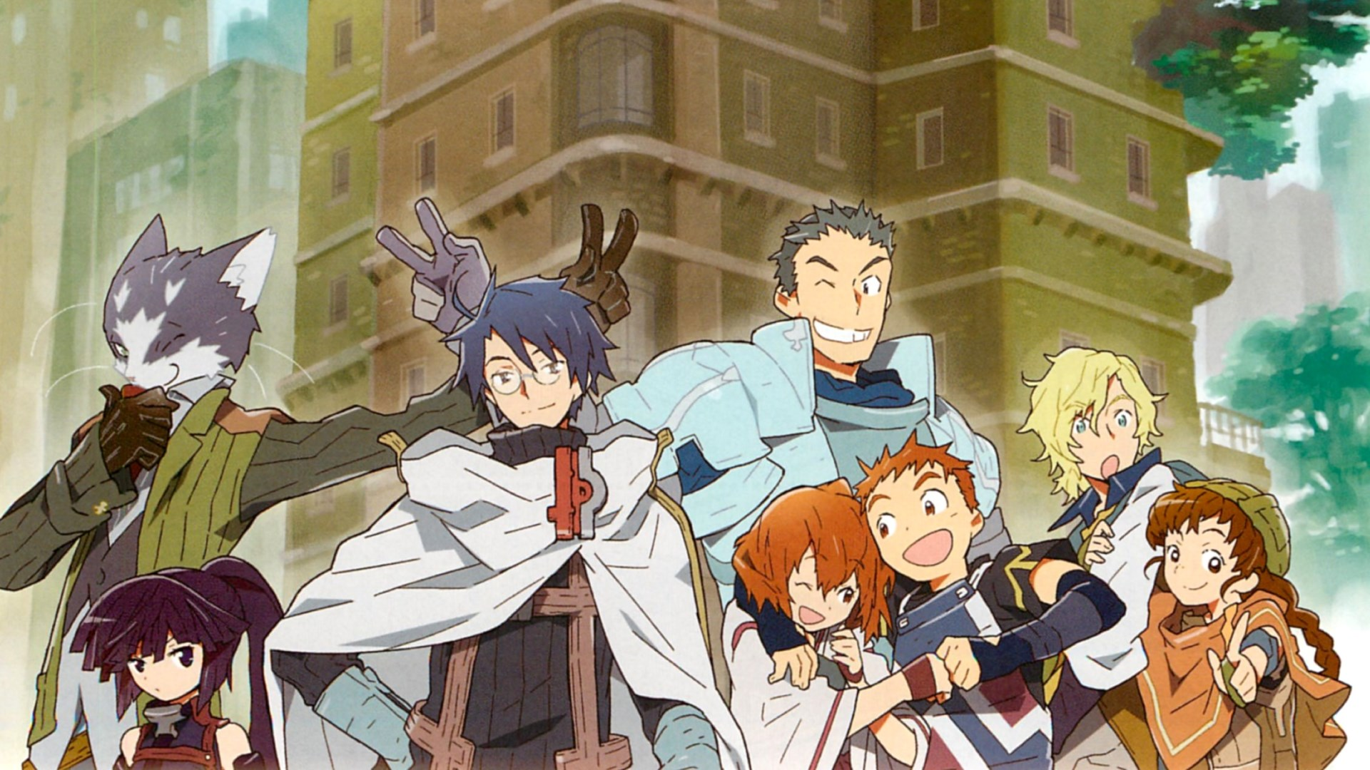 Log_Horizon-0