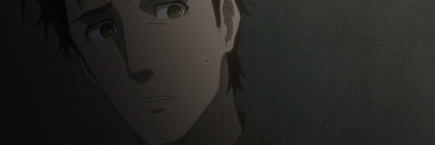 Steins Gate 0 episode 18 review
