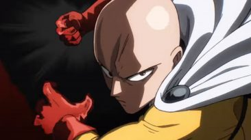 one punch man season 2 announcement date