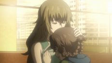 steins gate 0 episode 15 review