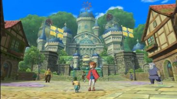 ni-no-kuni-wrath-of-the-white-witch-ps3-016-800x450