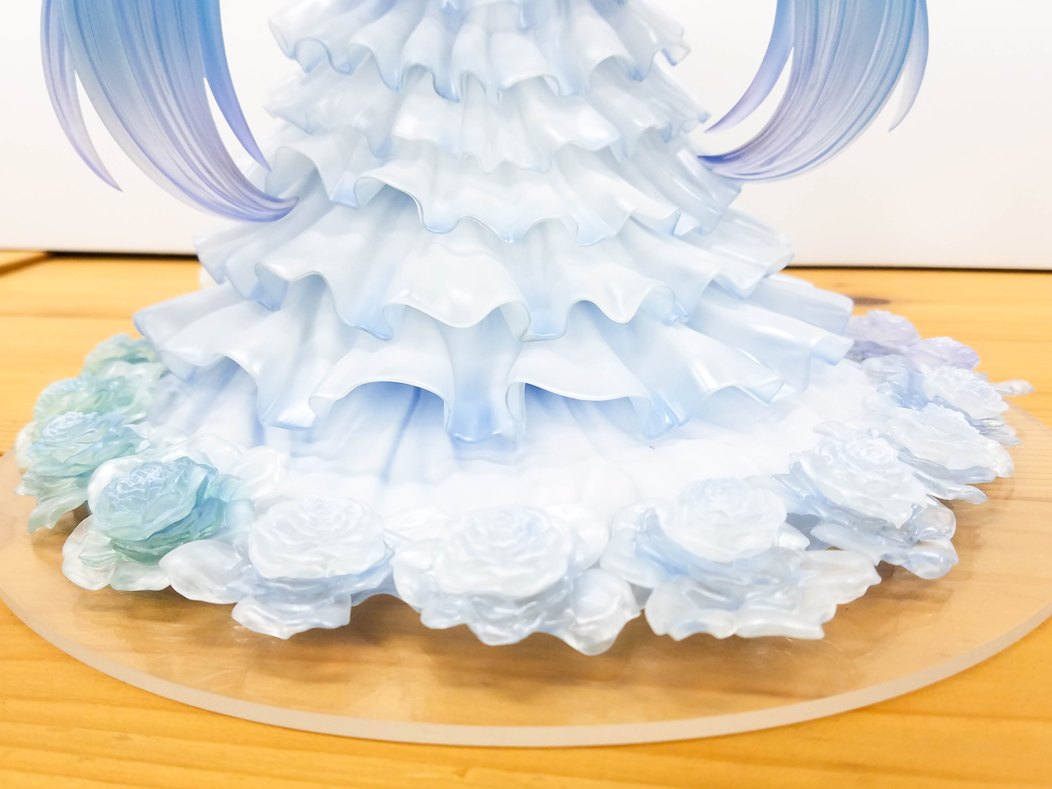 Good Smile Company Wedding Hatsune Miku