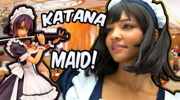 Katana M