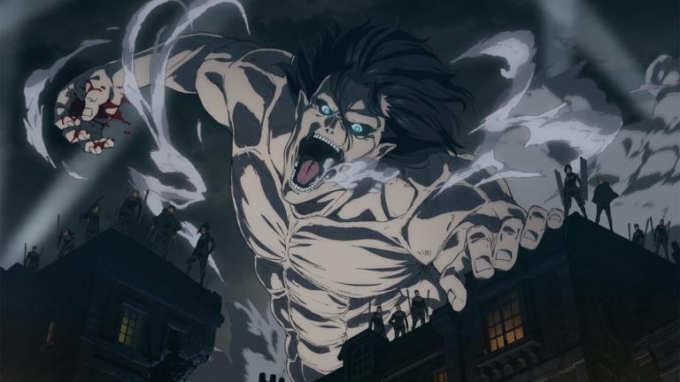 Attack-on-Titan-Season-Manga Ending